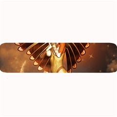Beautiful Angel In The Sky Large Bar Mats