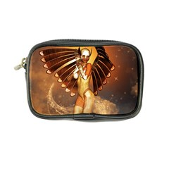Beautiful Angel In The Sky Coin Purse