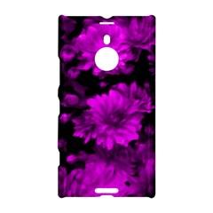 Phenomenal Blossoms Hot  Pink Nokia Lumia 1520