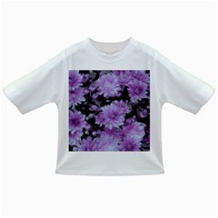 Phenomenal Blossoms Lilac Infant/Toddler T-Shirts