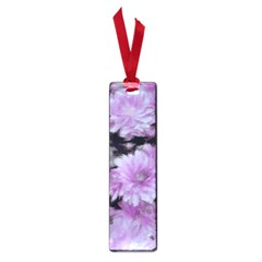 Phenomenal Blossoms Lilac Small Book Marks