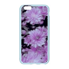 Phenomenal Blossoms Lilac Apple Seamless iPhone 6/6S Case (Color)