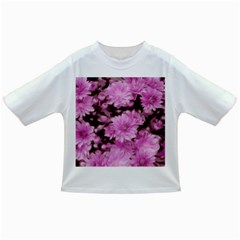 Phenomenal Blossoms Pink Infant/Toddler T-Shirts