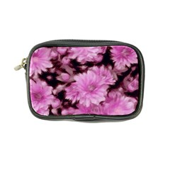 Phenomenal Blossoms Pink Coin Purse