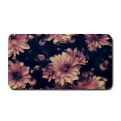 Phenomenal Blossoms Soft Medium Bar Mats