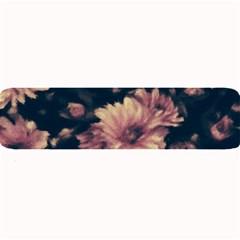 Phenomenal Blossoms Soft Large Bar Mats