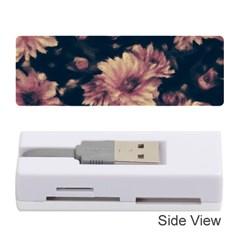 Phenomenal Blossoms Soft Memory Card Reader (stick)