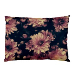 Phenomenal Blossoms Soft Pillow Cases (two Sides)