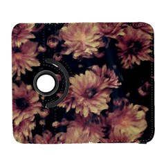 Phenomenal Blossoms Soft Samsung Galaxy S  III Flip 360 Case