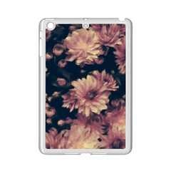 Phenomenal Blossoms Soft iPad Mini 2 Enamel Coated Cases