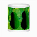 Apples Pears And Limes  Night Luminous Mugs Center