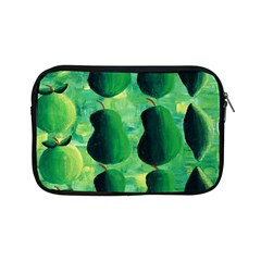 Apples Pears And Limes  Apple iPad Mini Zipper Cases