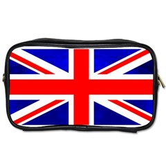 Brit1 Toiletries Bags