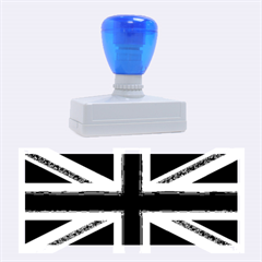 Brit1 Rubber Stamps (large)