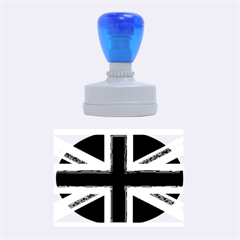 Brit1 Rubber Oval Stamps