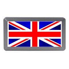 Brit1 Memory Card Reader (mini)