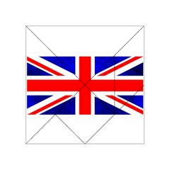 Brit1 Acrylic Tangram Puzzle (4  x 4 )