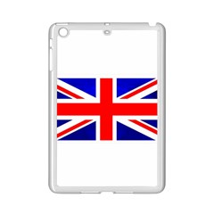 Brit1 iPad Mini 2 Enamel Coated Cases