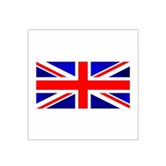 Brit1 Satin Bandana Scarf