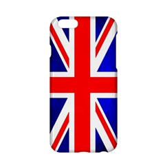 Brit1a Apple iPhone 6/6S Hardshell Case