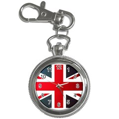 Brit2 Key Chain Watches