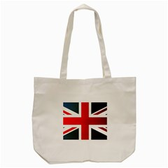 Brit2 Tote Bag (Cream)