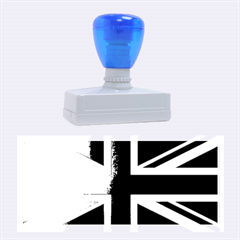 Brit2 Rubber Stamps (Large)