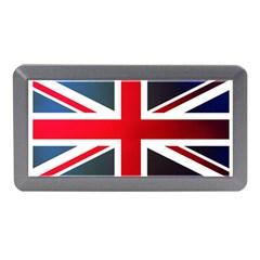 Brit2 Memory Card Reader (Mini)