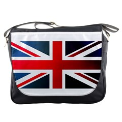 Brit2 Messenger Bags