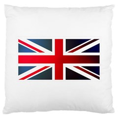 Brit2 Large Cushion Cases (Two Sides)