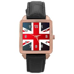 Brit2 Rose Gold Watches