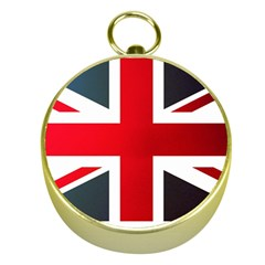 Brit2 Gold Compasses