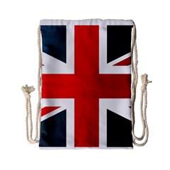 Brit2 Drawstring Bag (Small)