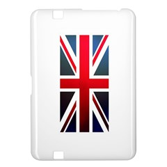 Brit2a Kindle Fire HD 8.9