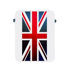 Brit2a Apple iPad 2/3/4 Protective Soft Cases