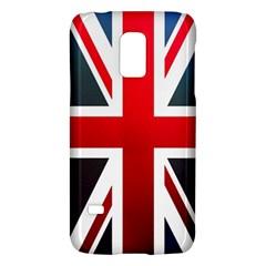 Brit2a Galaxy S5 Mini