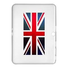 Brit2a Samsung Galaxy Tab 4 (10 1 ) Hardshell Case