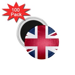 Brit3 1.75  Magnets (100 pack)