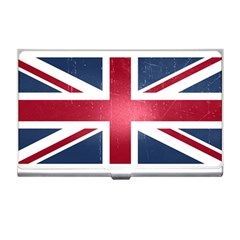Brit3 Business Card Holders