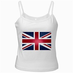 Brit3 Ladies Camisoles