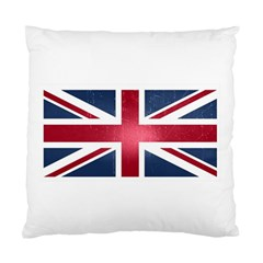 Brit3 Standard Cushion Cases (two Sides)