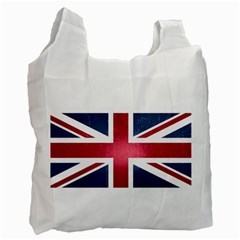 Brit3 Recycle Bag (One Side)