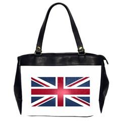 Brit3 Office Handbags (2 Sides)