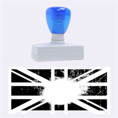 Brit3 Rubber Stamps (Large)
