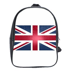 Brit3 School Bags (XL)