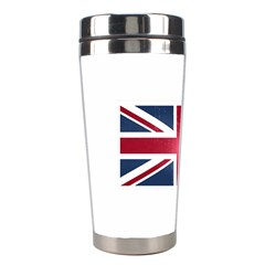 Brit3 Stainless Steel Travel Tumblers