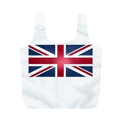 Brit3 Full Print Recycle Bags (m)