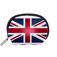 Brit3 Accessory Pouches (Small)