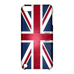 Brit3a Apple iPod Touch 5 Hardshell Case with Stand