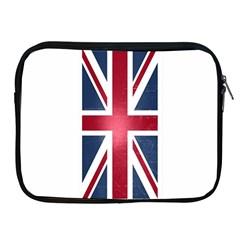 Brit3a Apple iPad 2/3/4 Zipper Cases